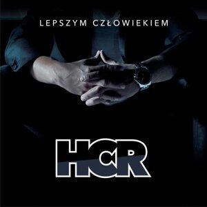 HCR feat. Aleksandra Krupa 歌手頭像