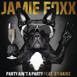 Jamie Foxx feat. 2 Chainz