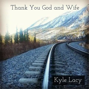 Kyle Lacy 歌手頭像