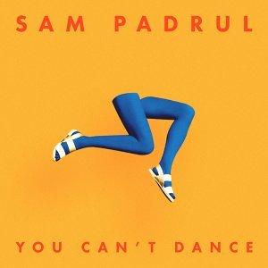 Sam Padrul