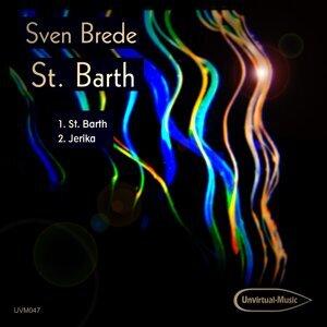 Sven Brede
