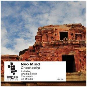 Neo Mind