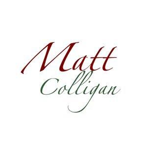 Matt Colligan 歌手頭像