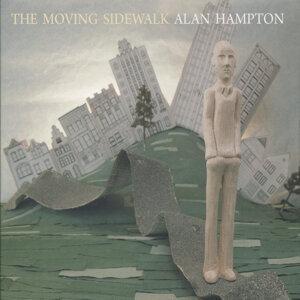 Alan Hampton