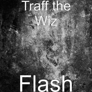 Traff the Wiz 歌手頭像