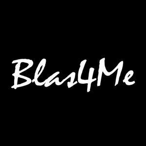 Blas4me 歌手頭像