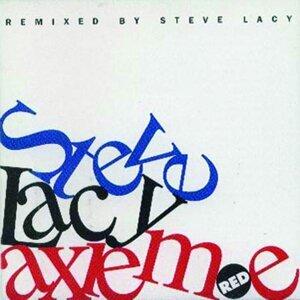 Steve Lacy 歌手頭像