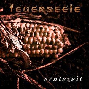 Feuerseele 歌手頭像