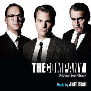 Jeff Beal 歌手頭像