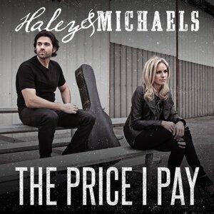 Haley & Michaels 歌手頭像