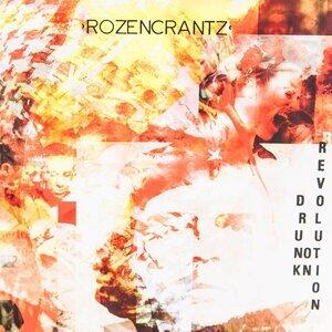 Rozencrantz 歌手頭像