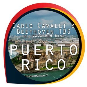 Carlo Cavalli, Beethoven TBS 歌手頭像