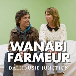 Wanabi Farmeur 歌手頭像