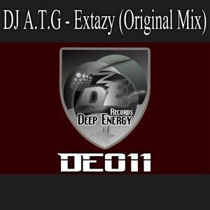 DJ A.T.G 歌手頭像