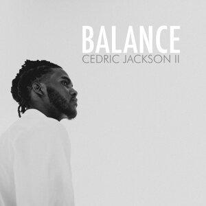 Cedric Jackson II 歌手頭像