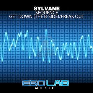Sylvane 歌手頭像