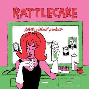 Rattlecake 歌手頭像