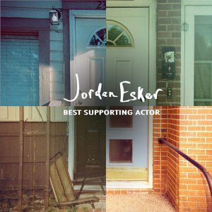 Jordan Esker 歌手頭像
