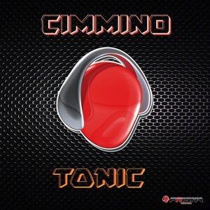 Cimmino 歌手頭像