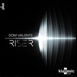 Dom Valente 歌手頭像