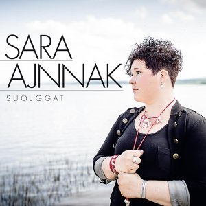 Sara Ajnnak 歌手頭像