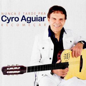 Cyro Aguiar 歌手頭像