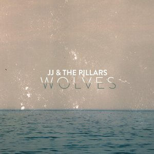 JJ & the Pillars