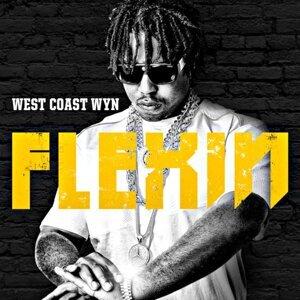 West Coast Wyn