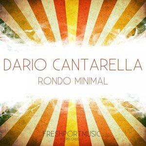 Dario Cantarella