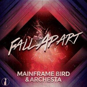Mainframe Bird, Archesta 歌手頭像