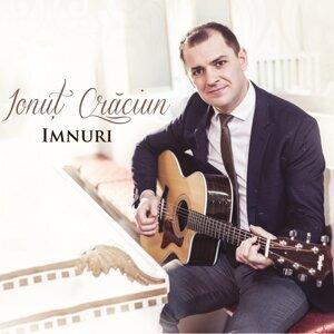 Ionut Craciun 歌手頭像