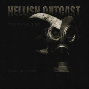 Hellish Outcast 歌手頭像