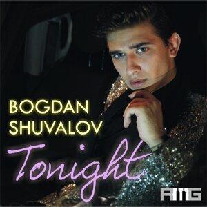Bogdan Shuvalov 歌手頭像