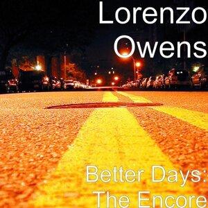 Lorenzo Owens