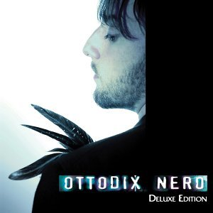 Ottodix