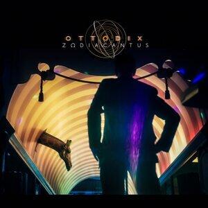 Ottodix 歌手頭像