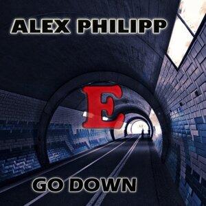 Alex Philipp