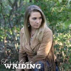 Kristine Wriding 歌手頭像