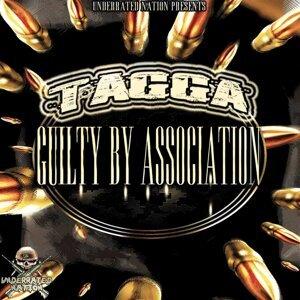 Tagga 歌手頭像
