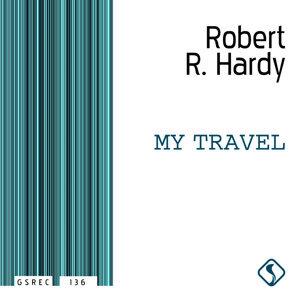 Robert R Hardy