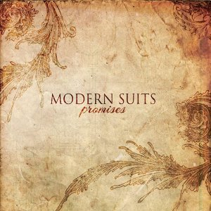 Modern Suits