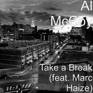 Al McCoy
