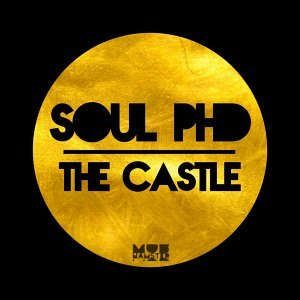 Soul Phd 歌手頭像