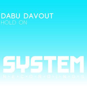 Dabu Davout 歌手頭像