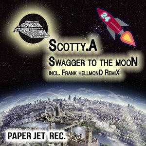 Scotty.A