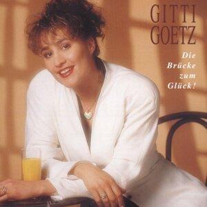 Gitti Goetz 歌手頭像