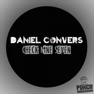 Daniel Convers 歌手頭像