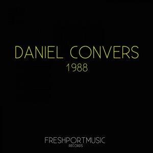 Daniel Convers