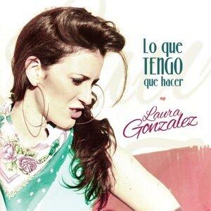 Laura González 歌手頭像