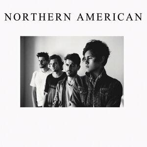 Northern American 歌手頭像